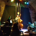 Foto di AghaRTA Jazz Club