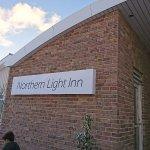 Photo of Northern Light Inn