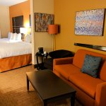 Foto de Fairfield Inn & Suites Gainesville