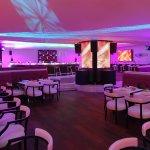 NEO Bar & Lounge