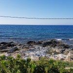 Photo de Castello Village Resort