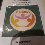 Photo of LE BOUJOU