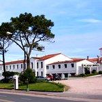 Foto de Playas Hotel