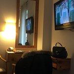 Photo of Hotel Laurino
