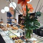 Photo of PAREMI Boulangerie - Patisserie