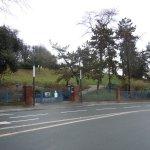 Bilde fra Parc de la Butte-du-Chapeau-Rouge