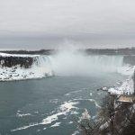 Bilde fra BEST Toronto Tours & Limousines