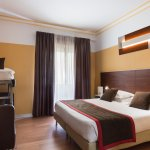 Foto de Best Western Plus City Hotel