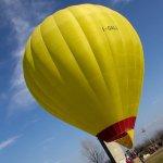 صورة فوتوغرافية لـ Balloon Team Italia