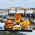Photo of Renaissance Paris Arc de Triomphe Hotel
