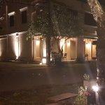 Photo of Inthira Hotel