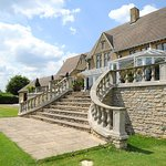 Cricklade House Hotel, Sure Hotel Collection by Best Western