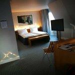 Photo of Radisson Blu Royal Hotel