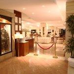 Photo of Savoy Beach Hotel