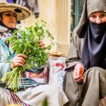 Tangier's people