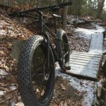 Photo de Grafton Trails & Outdoor Center