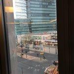 Foto de Swissotel Berlin