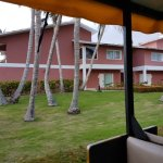 Photo of Grand Palladium Punta Cana Resort & Spa