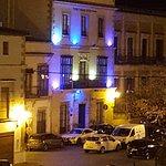 Foto de Bellas Artes Hotel