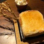 Foto de Nihonryori RyuGin