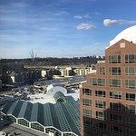 Photo de The Ritz-Carlton, Pentagon City