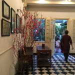Foto de Madame Hien Restaurant