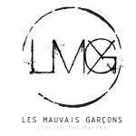 Photo de Les Mauvais Garçons - Malasaña