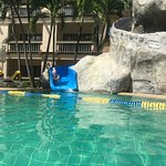 Foto de Centara Kata Resort Phuket