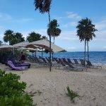 Paradisus Playa del Carmen La Perla Foto