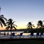 Photo of Playa Venao Hotel Resort