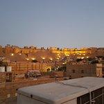 Foto de Hotel Tokyo Palace Jaisalmer