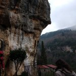 Aimyalon Monastery Resmi