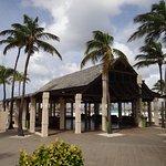 Photo of Manchebo Beach Resort & Spa