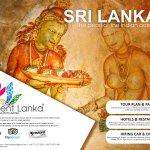 Ancient Lanka Toura
