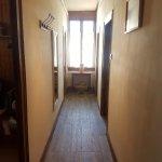 couloir de la chambre double supérieure