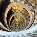 Foto de Excelsior Hotel Ernst