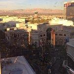 더 링크 호텔 & 카지노의 사진