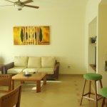 Riviera Maya Suites Foto