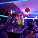 Foto de Club Med Bintan Island