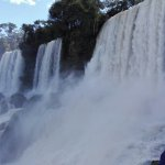 Photo of Parque Nacional Iguazu