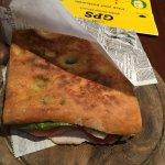 Photo of Salumeria Verdi - Pino's Sandwiches