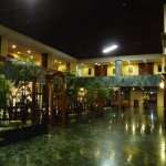 Photo of Conquistador Hotel & Conference Center