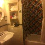 Photo de Apalachicola River Inn