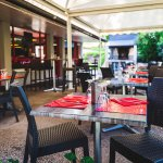 Photo of Logis Hotel Le Grill