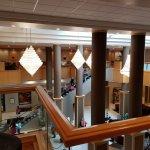 Foto de The Florida Hotel & Conference Center, BW Premier Collection