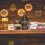 Photo of Bogota Beer Company