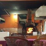 Photo of Neptalia Restaurant