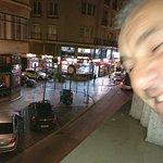 Foto de Carat Boutique Hotel