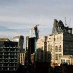 Foto de Ibis London City-Shoreditch