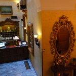 Photo of Hotel U Prince